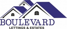 Boulevard Lettings and Estates